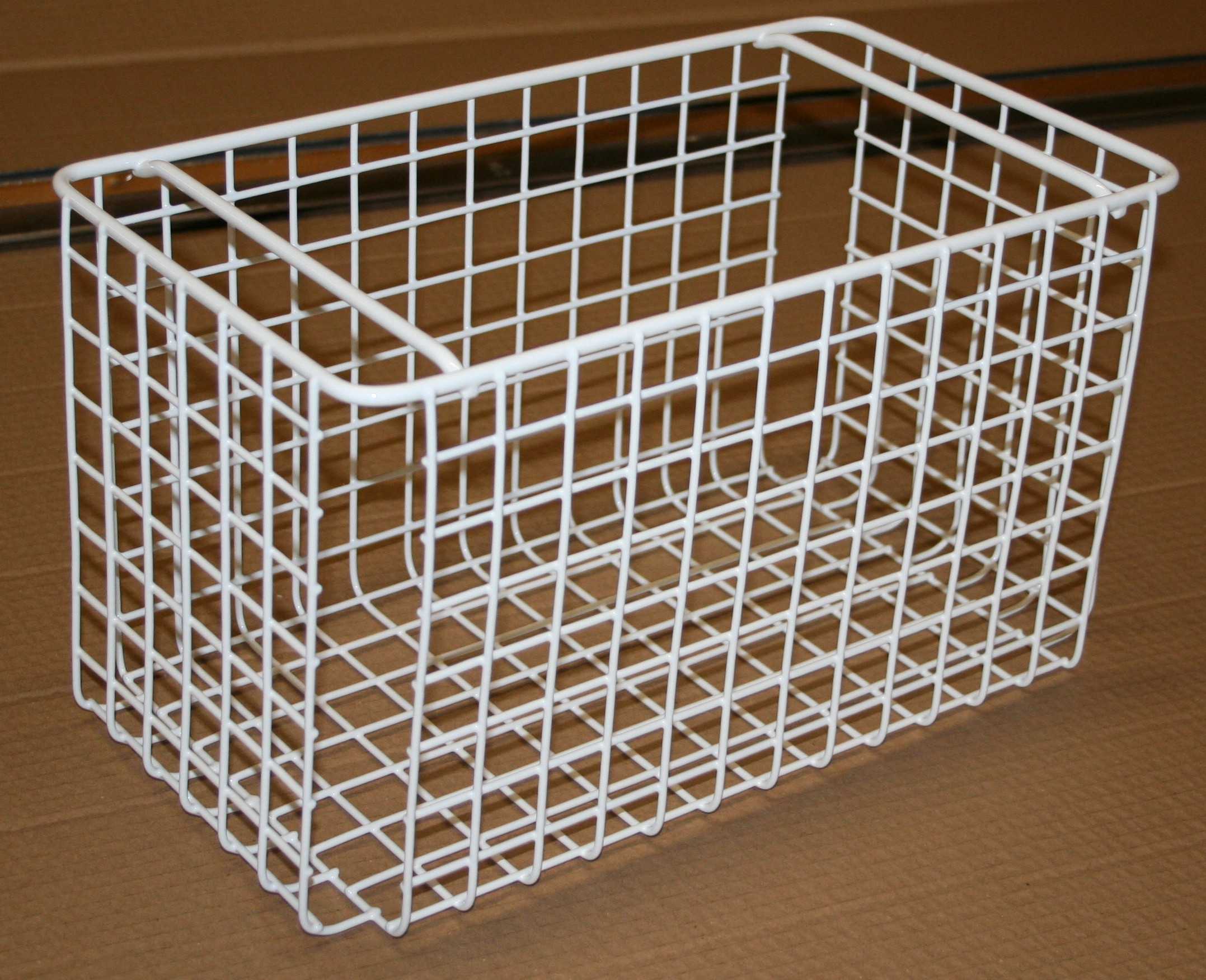 http://hamsterbaskets.co.uk/wp-content/uploads/2015/05/Baskets-Single-Freezer-e1431865716815.jpg