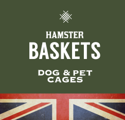 Dog and Pet Cages